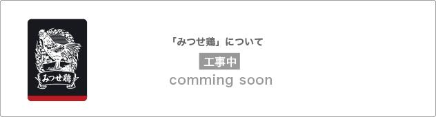 ヨコオのみつせ鶏・ふもと赤鶏